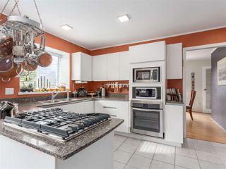"Photo 5: 1071 GLACIER VIEW Drive in Squamish: Garibaldi Highlands House for sale in ""Garibaldi Highlands"" : MLS®# R2153078"