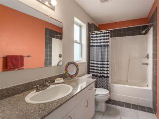 "Photo 12: 1071 GLACIER VIEW Drive in Squamish: Garibaldi Highlands House for sale in ""Garibaldi Highlands"" : MLS®# R2153078"