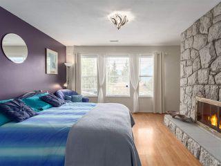 "Photo 11: 1071 GLACIER VIEW Drive in Squamish: Garibaldi Highlands House for sale in ""Garibaldi Highlands"" : MLS®# R2153078"