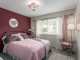"Photo 9: 1071 GLACIER VIEW Drive in Squamish: Garibaldi Highlands House for sale in ""Garibaldi Highlands"" : MLS®# R2153078"