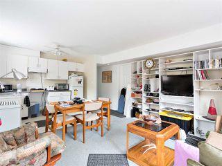"Photo 14: 1071 GLACIER VIEW Drive in Squamish: Garibaldi Highlands House for sale in ""Garibaldi Highlands"" : MLS®# R2153078"