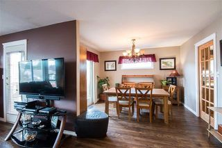 """Photo 5: 3737 LATIMER Street in Abbotsford: Abbotsford East House for sale in """"Bateman"""" : MLS®# R2154114"""