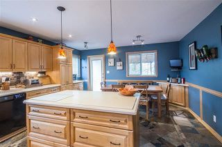 """Photo 8: 3737 LATIMER Street in Abbotsford: Abbotsford East House for sale in """"Bateman"""" : MLS®# R2154114"""