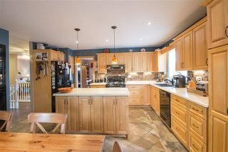 """Photo 10: 3737 LATIMER Street in Abbotsford: Abbotsford East House for sale in """"Bateman"""" : MLS®# R2154114"""