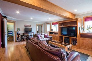"""Photo 16: 3737 LATIMER Street in Abbotsford: Abbotsford East House for sale in """"Bateman"""" : MLS®# R2154114"""