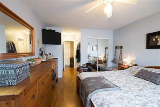 """Photo 15: 3737 LATIMER Street in Abbotsford: Abbotsford East House for sale in """"Bateman"""" : MLS®# R2154114"""