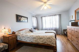 """Photo 14: 3737 LATIMER Street in Abbotsford: Abbotsford East House for sale in """"Bateman"""" : MLS®# R2154114"""