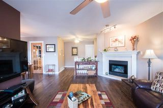 """Photo 4: 3737 LATIMER Street in Abbotsford: Abbotsford East House for sale in """"Bateman"""" : MLS®# R2154114"""