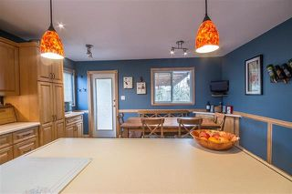 """Photo 9: 3737 LATIMER Street in Abbotsford: Abbotsford East House for sale in """"Bateman"""" : MLS®# R2154114"""