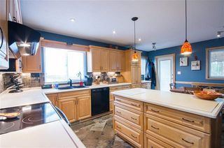 """Photo 7: 3737 LATIMER Street in Abbotsford: Abbotsford East House for sale in """"Bateman"""" : MLS®# R2154114"""