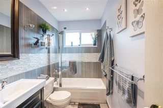 """Photo 13: 3737 LATIMER Street in Abbotsford: Abbotsford East House for sale in """"Bateman"""" : MLS®# R2154114"""