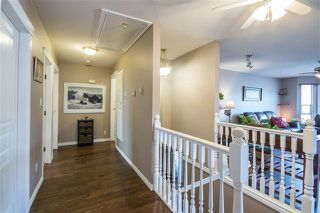 """Photo 12: 3737 LATIMER Street in Abbotsford: Abbotsford East House for sale in """"Bateman"""" : MLS®# R2154114"""