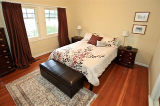 Photo 11: 4025 W 38TH Avenue in Vancouver: Dunbar House for sale (Vancouver West)  : MLS®# R2155922