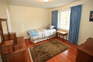 Photo 12: 4025 W 38TH Avenue in Vancouver: Dunbar House for sale (Vancouver West)  : MLS®# R2155922