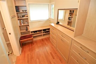 Photo 10: 4025 W 38TH Avenue in Vancouver: Dunbar House for sale (Vancouver West)  : MLS®# R2155922