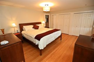 Photo 9: 4025 W 38TH Avenue in Vancouver: Dunbar House for sale (Vancouver West)  : MLS®# R2155922