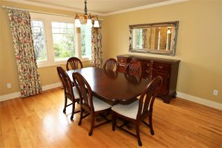 Photo 4: 4025 W 38TH Avenue in Vancouver: Dunbar House for sale (Vancouver West)  : MLS®# R2155922