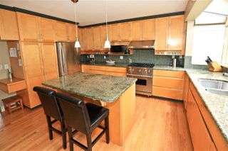 Photo 5: 4025 W 38TH Avenue in Vancouver: Dunbar House for sale (Vancouver West)  : MLS®# R2155922