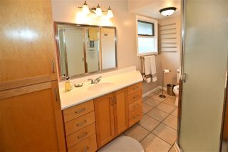 Photo 13: 4025 W 38TH Avenue in Vancouver: Dunbar House for sale (Vancouver West)  : MLS®# R2155922