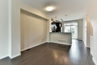 "Photo 5: 59 18777 68A Avenue in Surrey: Clayton Townhouse for sale in ""Compass"" (Cloverdale)  : MLS®# R2156766"