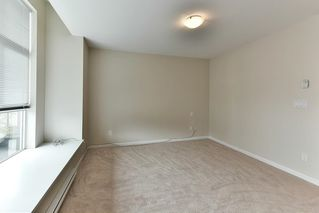 "Photo 16: 59 18777 68A Avenue in Surrey: Clayton Townhouse for sale in ""Compass"" (Cloverdale)  : MLS®# R2156766"