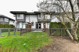 "Photo 20: 59 18777 68A Avenue in Surrey: Clayton Townhouse for sale in ""Compass"" (Cloverdale)  : MLS®# R2156766"