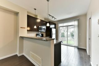 "Photo 6: 59 18777 68A Avenue in Surrey: Clayton Townhouse for sale in ""Compass"" (Cloverdale)  : MLS®# R2156766"