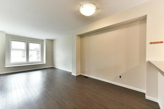 "Photo 4: 59 18777 68A Avenue in Surrey: Clayton Townhouse for sale in ""Compass"" (Cloverdale)  : MLS®# R2156766"
