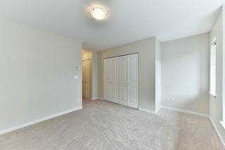 "Photo 15: 59 18777 68A Avenue in Surrey: Clayton Townhouse for sale in ""Compass"" (Cloverdale)  : MLS®# R2156766"