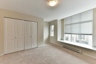 "Photo 14: 59 18777 68A Avenue in Surrey: Clayton Townhouse for sale in ""Compass"" (Cloverdale)  : MLS®# R2156766"