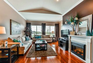 "Photo 2: 402 2488 WELCHER Avenue in Port Coquitlam: Central Pt Coquitlam Condo for sale in ""RIVERSIDE AT GATES PARK"" : MLS®# R2158546"