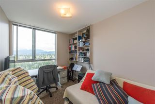 Photo 9: 1702 7077 BERESFORD Street in Burnaby: Highgate Condo for sale (Burnaby South)  : MLS®# R2161434