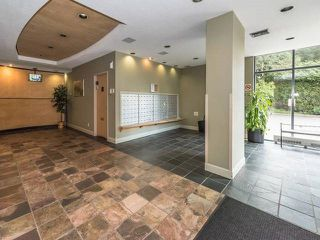 Photo 15: 1702 7077 BERESFORD Street in Burnaby: Highgate Condo for sale (Burnaby South)  : MLS®# R2161434