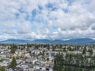 Photo 13: 1702 7077 BERESFORD Street in Burnaby: Highgate Condo for sale (Burnaby South)  : MLS®# R2161434