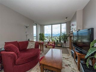 Photo 3: 1702 7077 BERESFORD Street in Burnaby: Highgate Condo for sale (Burnaby South)  : MLS®# R2161434