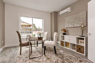 "Photo 16: 205 12310 222 Street in Maple Ridge: West Central Condo for sale in ""THE 222"" : MLS®# R2162835"