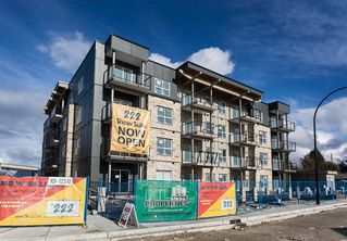 "Photo 2: 205 12310 222 Street in Maple Ridge: West Central Condo for sale in ""THE 222"" : MLS®# R2162835"