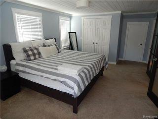 Photo 4: 483 Waverley Street in Winnipeg: River Heights Residential for sale (1C)  : MLS®# 1711108