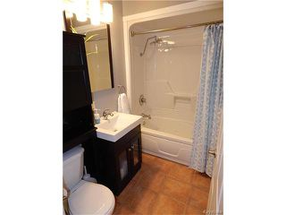 Photo 12: 483 Waverley Street in Winnipeg: River Heights Residential for sale (1C)  : MLS®# 1711108