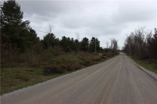 Photo 11: Lt 22 Maritime Road in Kawartha Lakes: Rural Bexley Property for sale : MLS®# X3793246