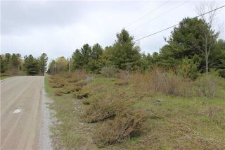 Photo 6: Lt 22 Maritime Road in Kawartha Lakes: Rural Bexley Property for sale : MLS®# X3793246
