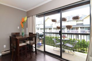 "Photo 4: 402 215 MOWAT Street in New Westminster: Uptown NW Condo for sale in ""CEDAR HILL MANOR"" : MLS®# R2166746"