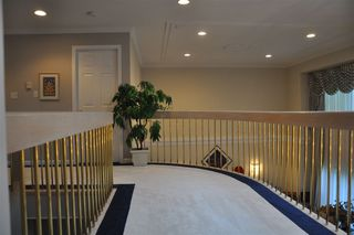 Photo 6: 7133 MAPLE Street in Vancouver: S.W. Marine House for sale (Vancouver West)  : MLS®# R2166911