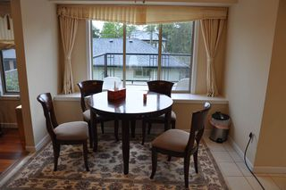 Photo 12: 7133 MAPLE Street in Vancouver: S.W. Marine House for sale (Vancouver West)  : MLS®# R2166911
