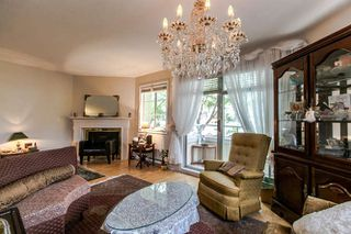 Photo 17: 8 249 E 4th Street in North Vancouver: Lower Lonsdale Townhouse for sale : MLS®# R2117542