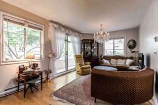Photo 15: 8 249 E 4th Street in North Vancouver: Lower Lonsdale Townhouse for sale : MLS®# R2117542