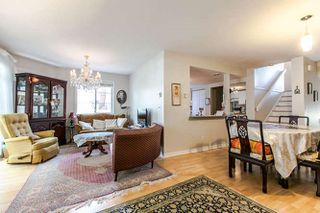 Photo 16: 8 249 E 4th Street in North Vancouver: Lower Lonsdale Townhouse for sale : MLS®# R2117542