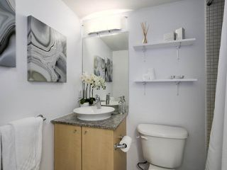Photo 13: 1004 1155 SEYMOUR STREET in Vancouver: Downtown VW Condo for sale (Vancouver West)  : MLS®# R2169284