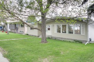 Photo 2: 188 Rouge Road in Winnipeg: Westwood Single Family Detached for sale (5G)  : MLS®# 1713597