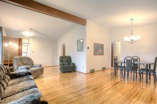 Photo 3: 188 Rouge Road in Winnipeg: Westwood Single Family Detached for sale (5G)  : MLS®# 1713597